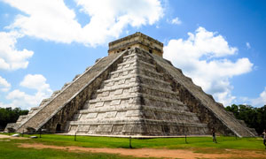 Top Tours Cancun & riviera Maya